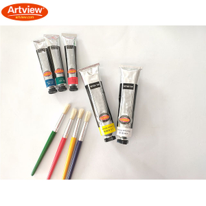 Oil Paint 50ml